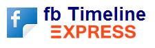 [GIVEAWAY] FB Timeline Express [Software]