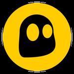 CyberGhost VPN 5.5.1.7 Full APK