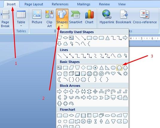 Cara Membuat Cv Menarik Menggunakan Word Disertai Sampel