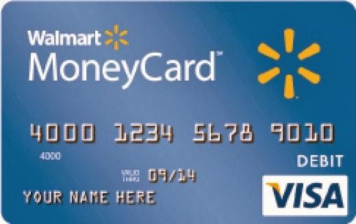 Paypal prepaid card walmart / dagsell ga