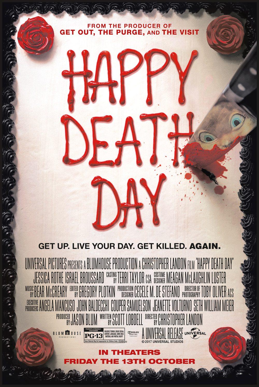 Happy death day warezplay happy death day stopboris Image collections