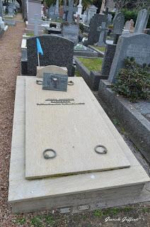 Jorge Enrique Sardenson Cementerio Británico Uruguay Fútbol Wanderers  visitas guiadas
