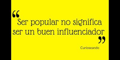 ser-popular-no-significa-ser-buen-influenciador