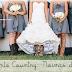 Casamento Country: Noivas de Botas