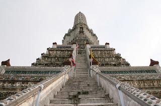 Paket Wisata Thailand Murah 2014