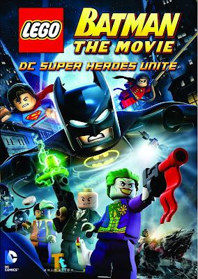 Resultado de imagem para lego batman o filme super heróis se unem