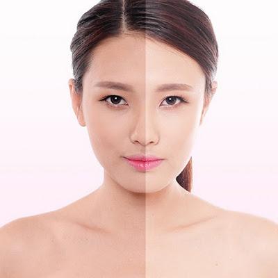 Uống collagen bổ sung có thực sự làm trắng da không?