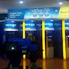 Lokasi ATM Setor Tunai BANK BTN Jakarta, Tangerang, Bekasi, Surabaya