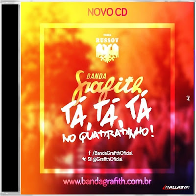 http://www.suamusica.com.br/GrafithPromoTatatanoquadradinho