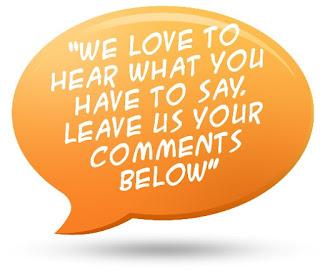 optimisasi komentar blog untuk posisi SEO