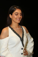 Isha Talwar Looks super cute at IIFA Utsavam Awards press meet 27th March 2017 20.JPG