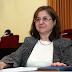 Ζωή Γεωργαντά : Δεν υπήρχε θέμα χρεωκοπίας. Το μεθόδευσαν για να μας βάλουν στο μνημόνιο