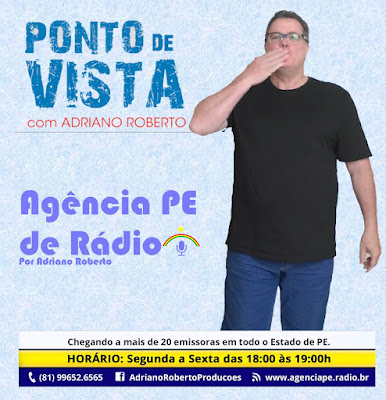 PROGRAMA PONTO DE VISTA