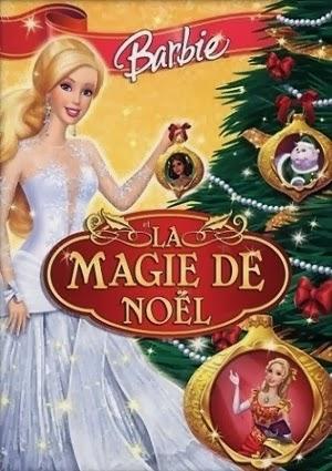 Joyeux Noel Streaming.Film Joyeux Noel En Francais Complet Shom Uncle Episode 1