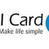 SBI Card launches 'ELA' – an AI powered virtual assistant to Make Life Simple for customers