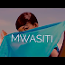 Download New Video : Mwasiti - Kaa Nao { Official Video }