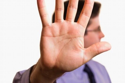 5 duras verdades sobre la vida que tienes que aceptar