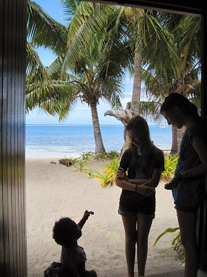 Islas Fiyi, Fiji,  Al Este por el Oeste, vuelta al mundo, round the world, La vuelta al mundo de Asun y Ricardo, mundoporlibre.com