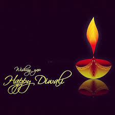 Happy Diwali 2018: Diwali Messages, Wishes and SMS