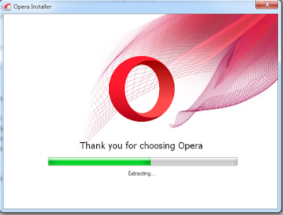Opera 37.0.2178.54 Final Offline Installer Terbaru 2016 For Pc