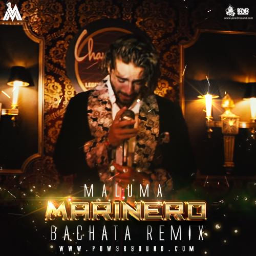 https://www.pow3rsound.com/2018/05/maluma-marinero-bachata-remix.html