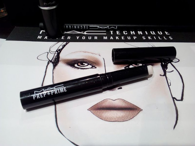 preparador-labios-mac-Prep+Prime