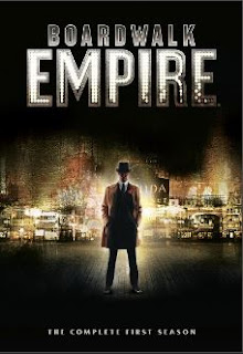 Boardwalk Empire 1ª Temporada (2010) Torrent – BluRay 720p Dublado / Dual Áudio 5.1 Download