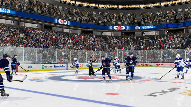 NHL 2004 Full Version