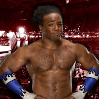 Xavier Woods On Origins Of His Ring Name, Why New Day Should Stay Together