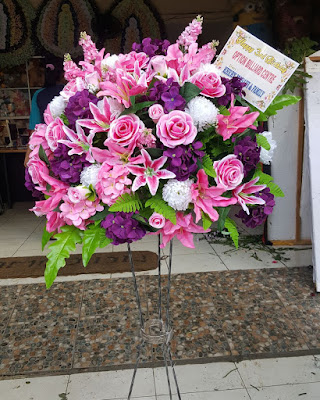 toko bunga artificial surabaya, bunga plastik murah surabaya, supplier bunga artificial surabaya