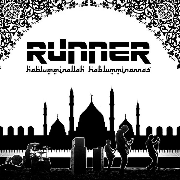 Runner - Hablumminallah Hablumminannas