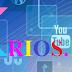 Krios Platform Afiliasi dan Kampanye Pemasaran Digital