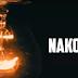 Video | Nako2Nako–Hardcore | Download Mp4