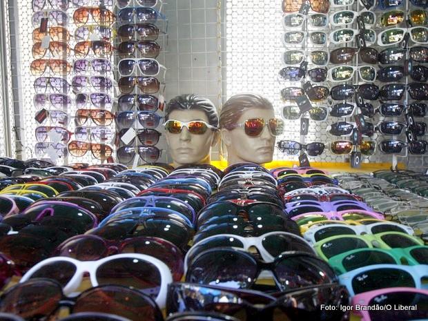 a03dc63b8 Também não é segredo que para evitar os riscos é preciso usar óculos de sol.