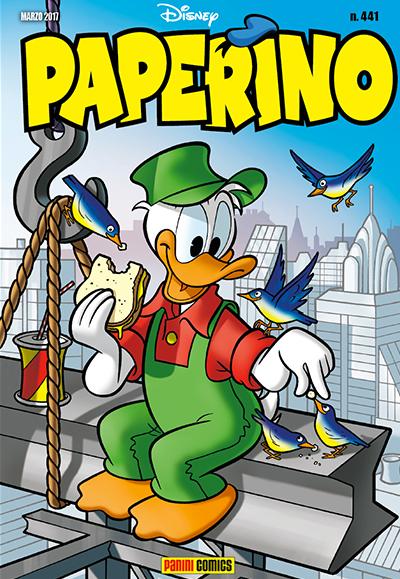 paperino441mar17.jpg (400×579)