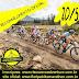 Reconhecimento Oficial - 1º Floripa Bike Marathon