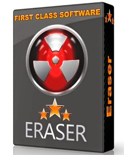 Eraser 6.2.0.2969 Stable