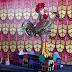 BCN FOLIA: Galo da Madrugada se veste de folião para homenagear o frevo