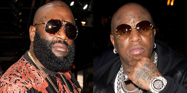 Rick-Ross-Disses-Birdman-On-Idols-Become-Rivals-holykey1.jpg