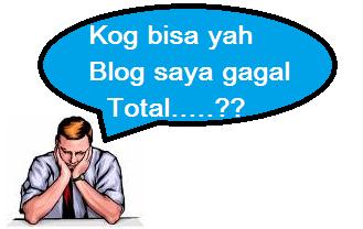 Banyak membaca jarang menulis kesalahan blogger pemula yang sering di lakukan Kesalahan Blogger Pemula!! Banyak Membaca Dan Jarang ...