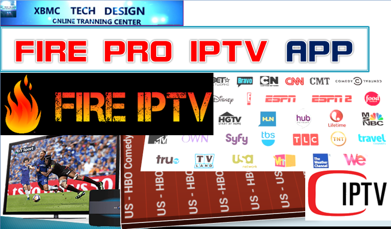 Download FIREPRO IPTV APK- FREE (Live) Channel Stream Update(Pro) IPTV Apk For Android Streaming World Live Tv ,TV Shows,Sports,Movie on Android Quick FIRE-PRO Beta IPTV APK- FREE (Live) Channel Stream Update(Pro)IPTV Android Apk Watch World Premium Cable Live Channel or TV Shows on Android