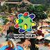 Update 3: Confira o andamento das reformas e novidades no novo Hopi Hari