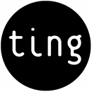 http://www.ting.no/