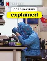 pelicula Coronavirus, en pocas palabras (2020)