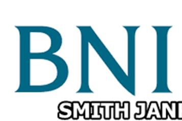 Lowongan Kerja Pekanbaru : PT. BNI Life Insurance November 2017