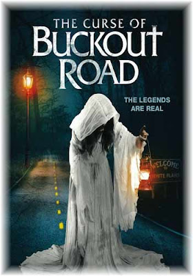 The Curse of Buckout Road 2019 300MB HDRip ESubs Horror Movie Free