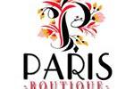 Lowongan Kerja Pramuniaga Paris Boutique