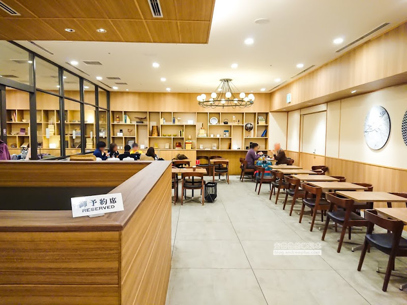 cafeteria-1.jpg
