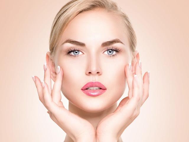 طريقة طبيعية لعلاج حساسية الوجه %D8%AD%D8%B3%D8%A7%D