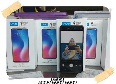 http://jakartablackmarket.blogspot.co.id/p/specifikasi-harga-handphone-vivo.html